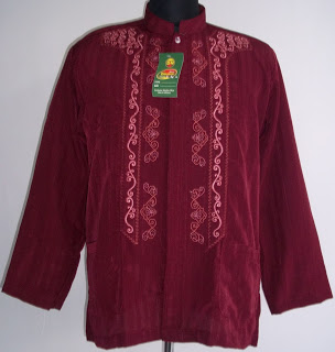 baju muslim anak yg murah