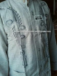 baju-koko-sultan-v21-limited