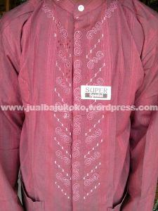 baju-koko-ramadhan-jkl
