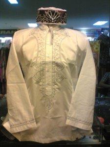 baju-koko-murah-tanah-abang-brv7