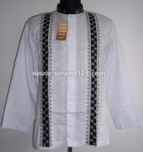 jual-baju-koko-murah-zulaiman-v5