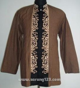 baju-koko-batik-h6