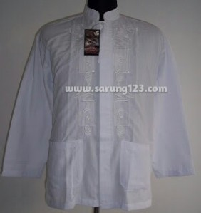baju-koko-arafah-habibi