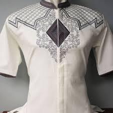 beli-baju-koko-murah-valenza