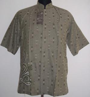 Grosir Baju Koko Tanah Abang Jual Baju Koko Murah