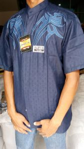 grosir baju koko pria marabah